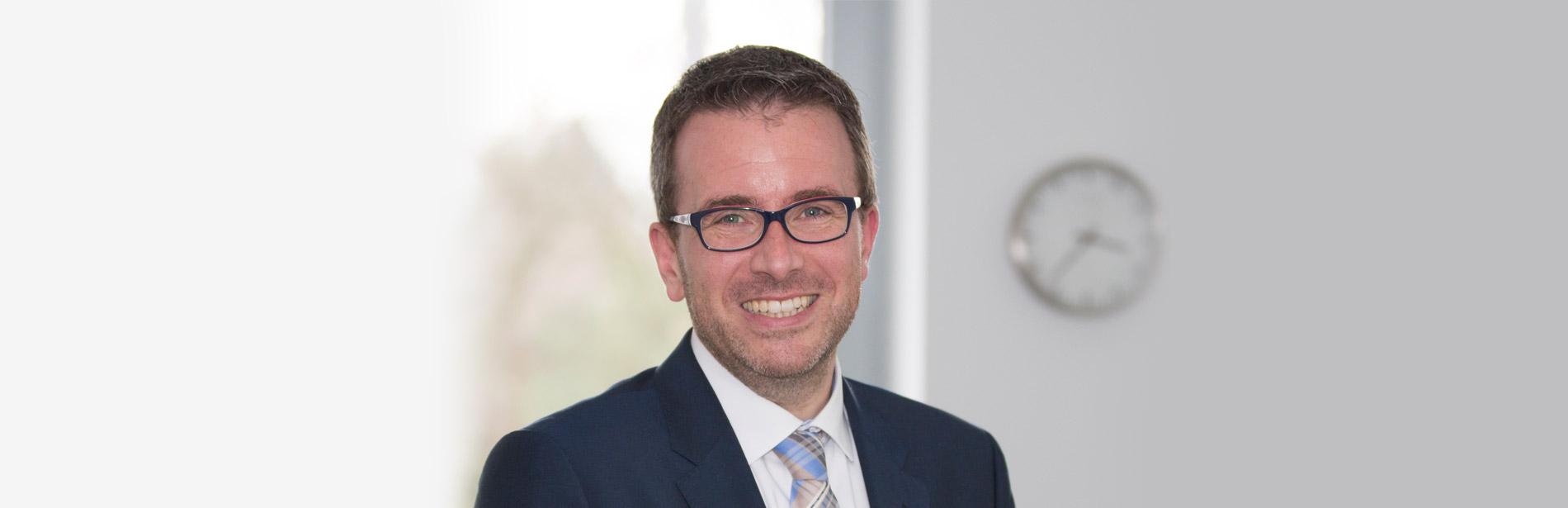 Jens Kassen