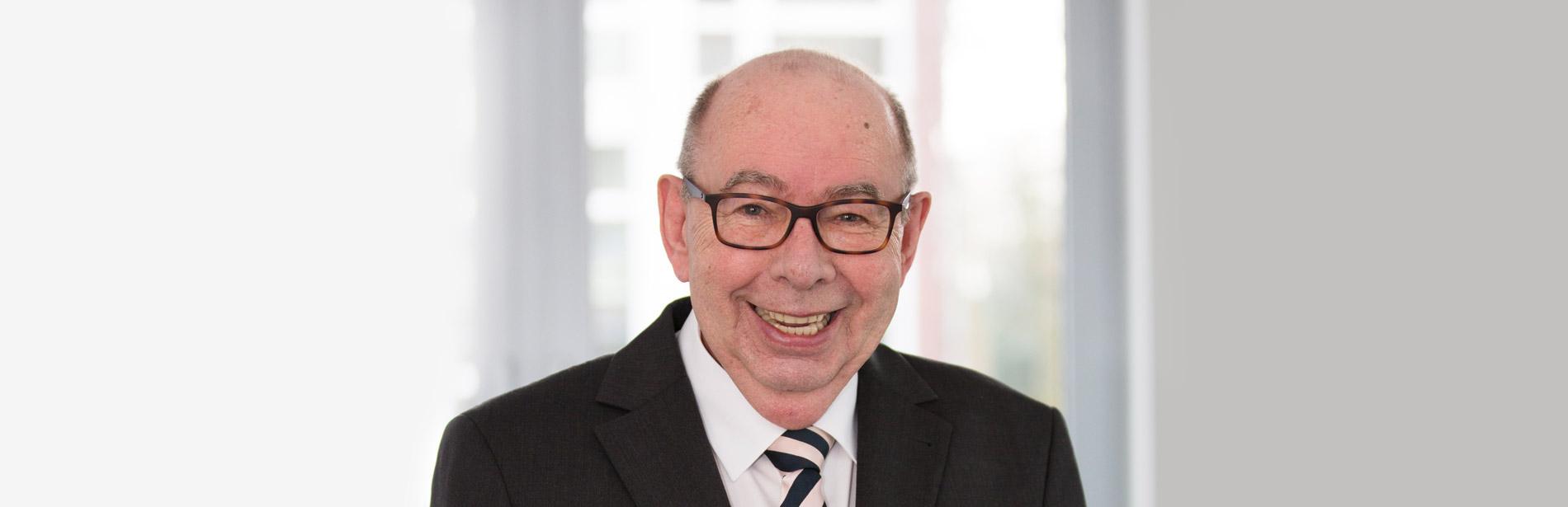 Norbert Kassen